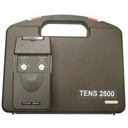 TENS Units Aide in Relieving Back Pain