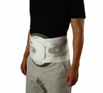 Aspen QuickDraw Back Brace for Pain Relief